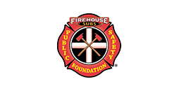 Firehouse Subs Foundation